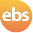 ebs marketing