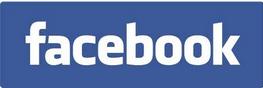 EBS Marketing Facebook marketing tips