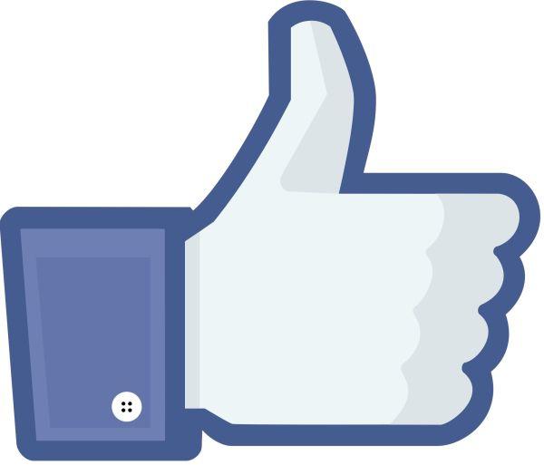 EBS Marketing Facebook