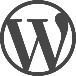 EBS Marketing WordPress Plugins
