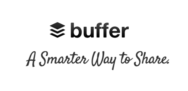 EBS Marketing Buffer