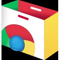 Chrome Store EBSMarketing