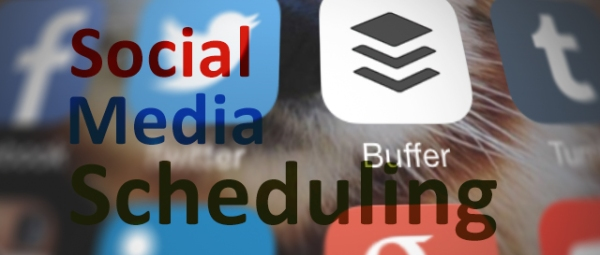 EBS Marking Social Media Scheduling