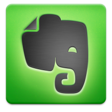 Evernote EBSMarketing