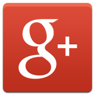 EBS Marketing Google+