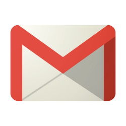 Gmail EBS Marketing