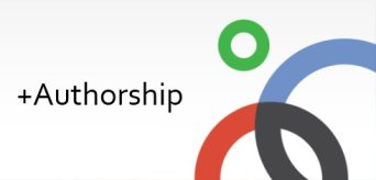 EBS Marketing Authorship Google